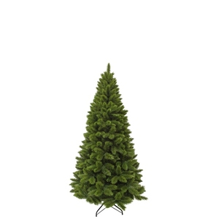 Arbre de Noël Camdem H 155 cm