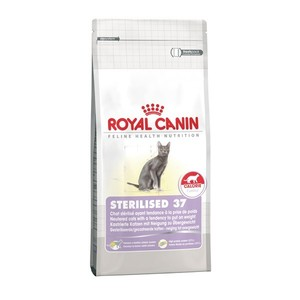 croquette 10kg chat st rilis royal canin botanic. Black Bedroom Furniture Sets. Home Design Ideas