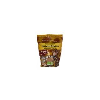 Boisson chocolatée instantanée DESTINATION