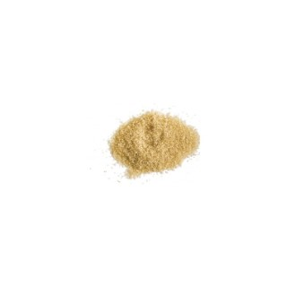Sucre de canne blond DESTINATION - Prix au kg 355394
