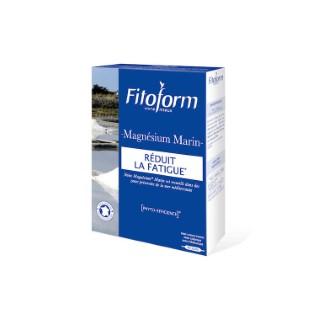 Magnesium marin ampoules FITOFORM