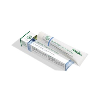 Dentifrice Dents Blanches 75 ml 357213