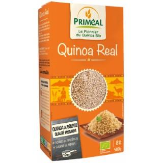 Quinoa 500 g PRIMEAL