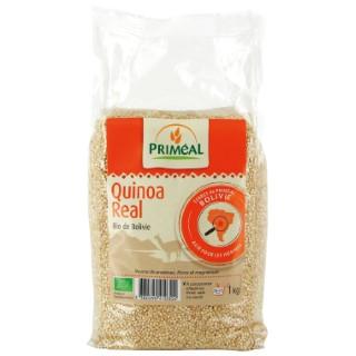 Quinoa 1 kg PRIMEAL