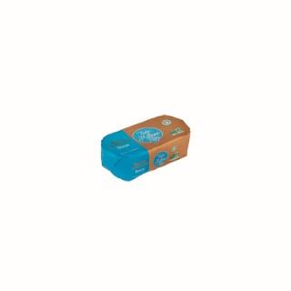 Beurre baratte moulé doux - 250 g