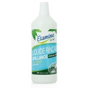 Rinçage lave-vaisselle 1 L 359710