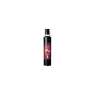 Vinaigre balsamique bio EMILE NOEL 50 cl