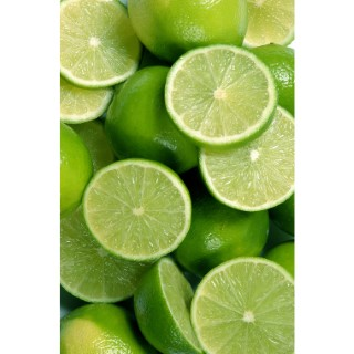 Citron vert bio - Prix au kg 361604