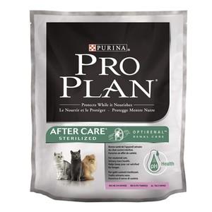 Croquette 400g chat stérilisé dinde Pro Plan 363510