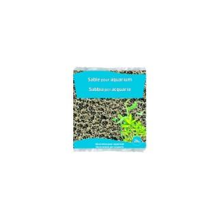Quartz Hawa‹ 2 kg 365557