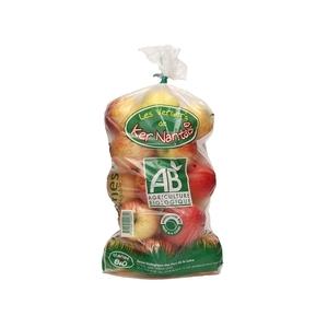 Pommes Sachet 2 Kg RETOUR DES VERGERS