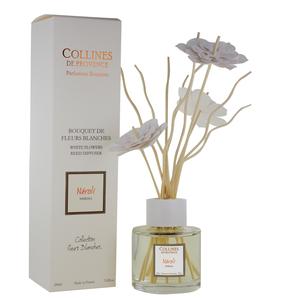 Bouquet Aromatique au Néroli 200 ml