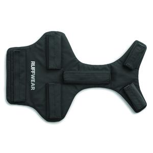 Supplément pour harnais brush guard taille S 371141