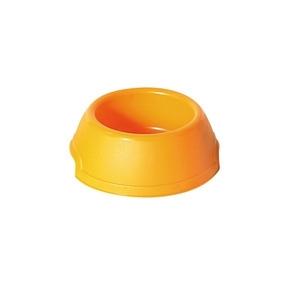 Gamelle Plastique 0.38l