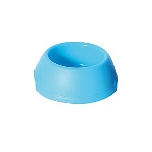 Gamelle Plastique 0.6L