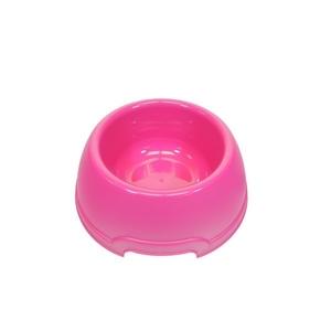 Gamelle Plastique 1.3L