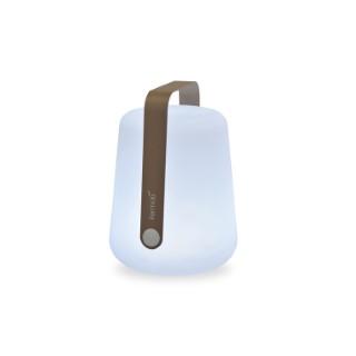 Lampe Balad Muscade 373480