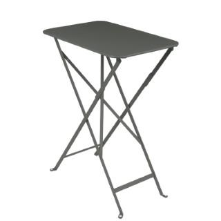 Table pliante Bistro Romarin 373492