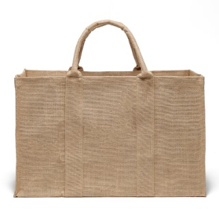 Sac multi usages - 48L Naturel 375041