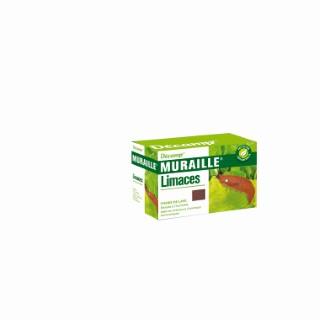 Muraille limaces 1,2 kg 375074
