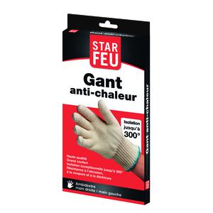 Gant anti-chaleur 375075