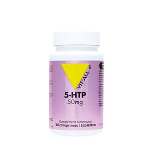 5-HTP en boite de 50 mg 375446