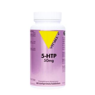 5-HTP en boite de 50 mg 375455