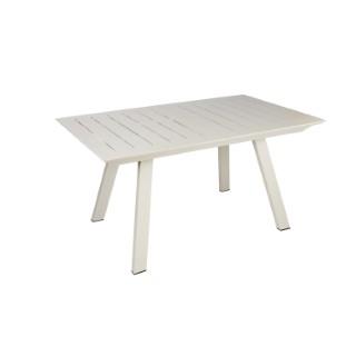 Table Adonis extensible petit modèle 379127
