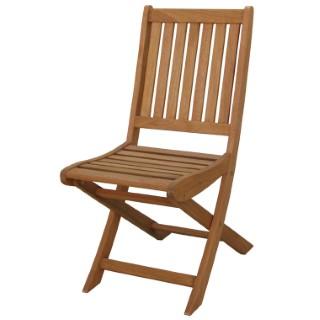 Chaise Eucalyptus Promo 379150