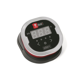 Thermomètre connecté Weber  IGrill 2 379558
