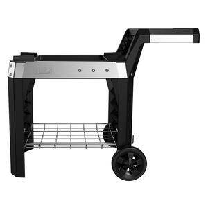 Chariot premium – Weber 379571