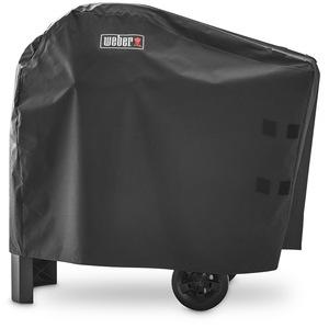 Housse Premium pour Pulse 2000 avec stand Weber - 51.61x109.6x93.01 cm 379575