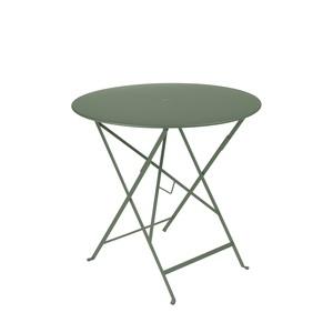 Table ronde pliante Bistro Cactus