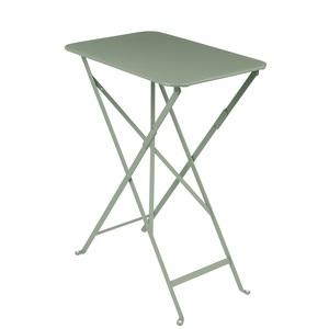Table pliante Bistro Cactus 37 x 57 cm