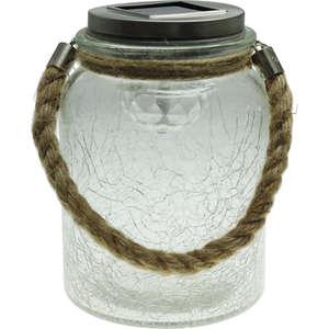 Lanterne Magic Cloudy 381102