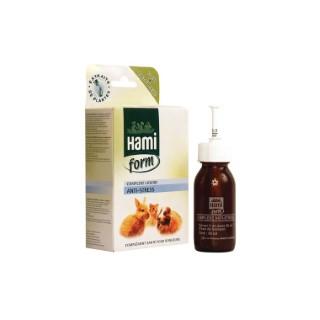 Complexe liquide anti-stress Hamiform 60ml