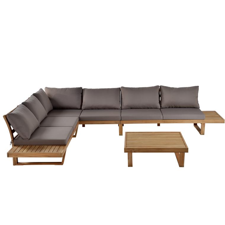 Mobilier de jardin : Botanic® , découvrez nos mobiliers d\'extérieur ...