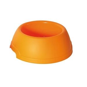 Gamelle Plastique 2.25L