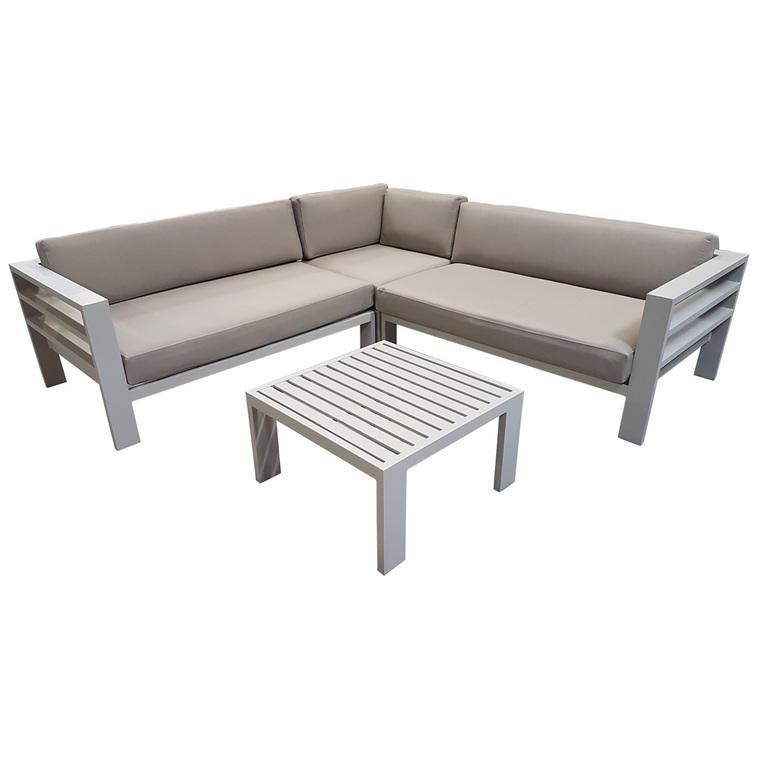 Mobilier de jardin : Botanic® , découvrez nos mobiliers d ...