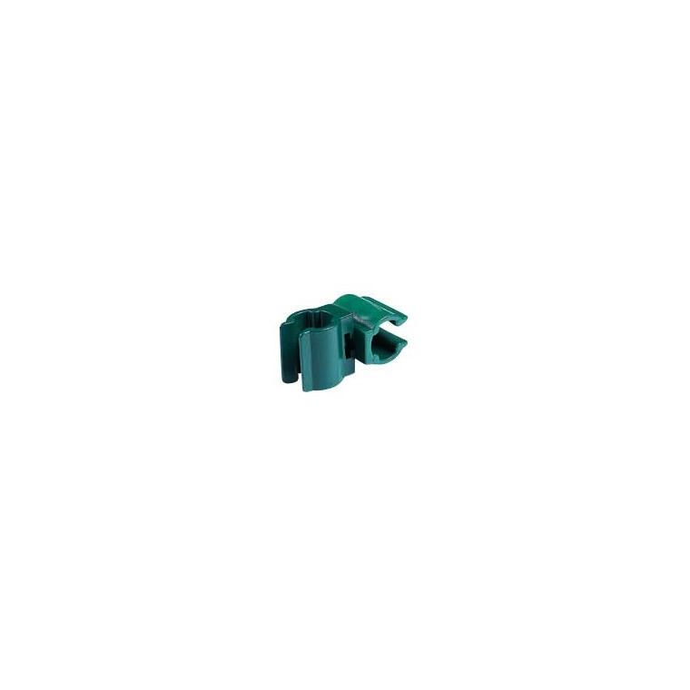 Coupleur rotatif 11 mm 309154