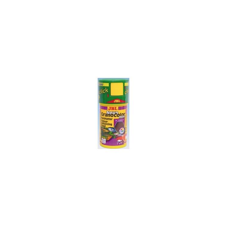 Novogranocolor mini click 309553