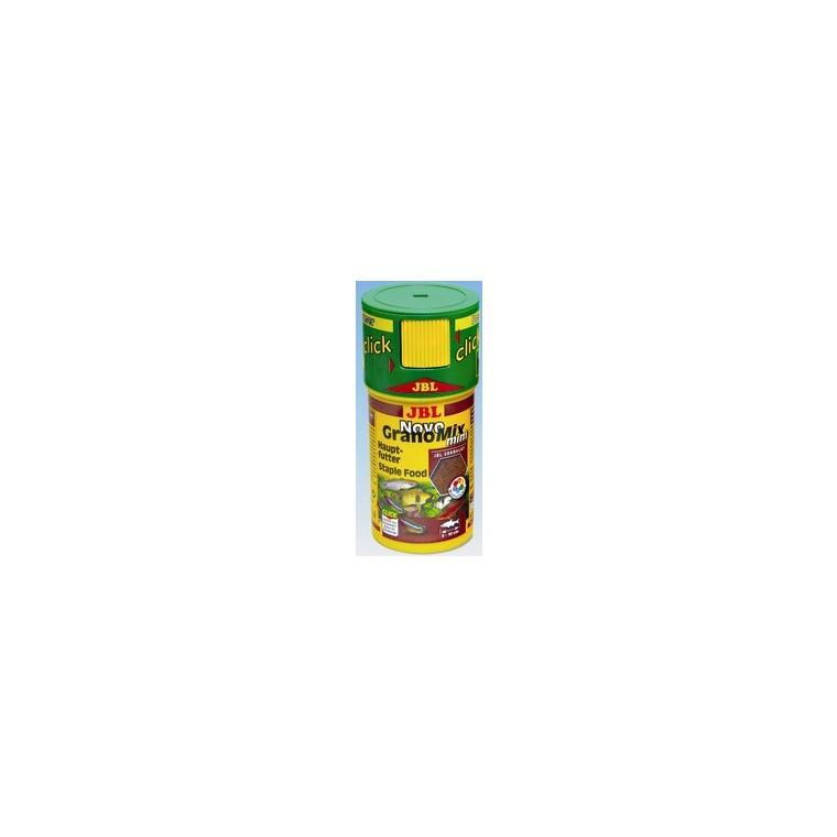 Novogranomix mini click 309555