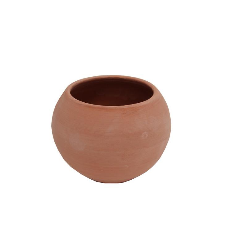 Boule Nive pour pot Jiffy D9 320683