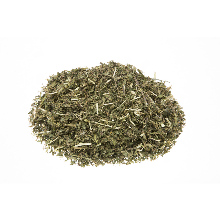 Ortie feuille pour infusion 335555