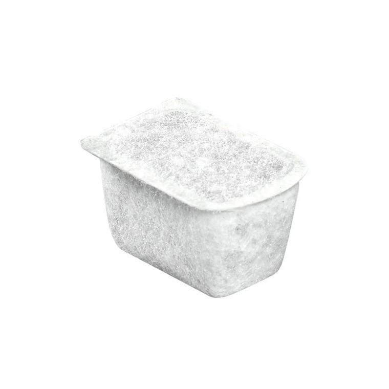 Recharge Filtre aquarium API Rena Crystal taille size 1 x6 350097