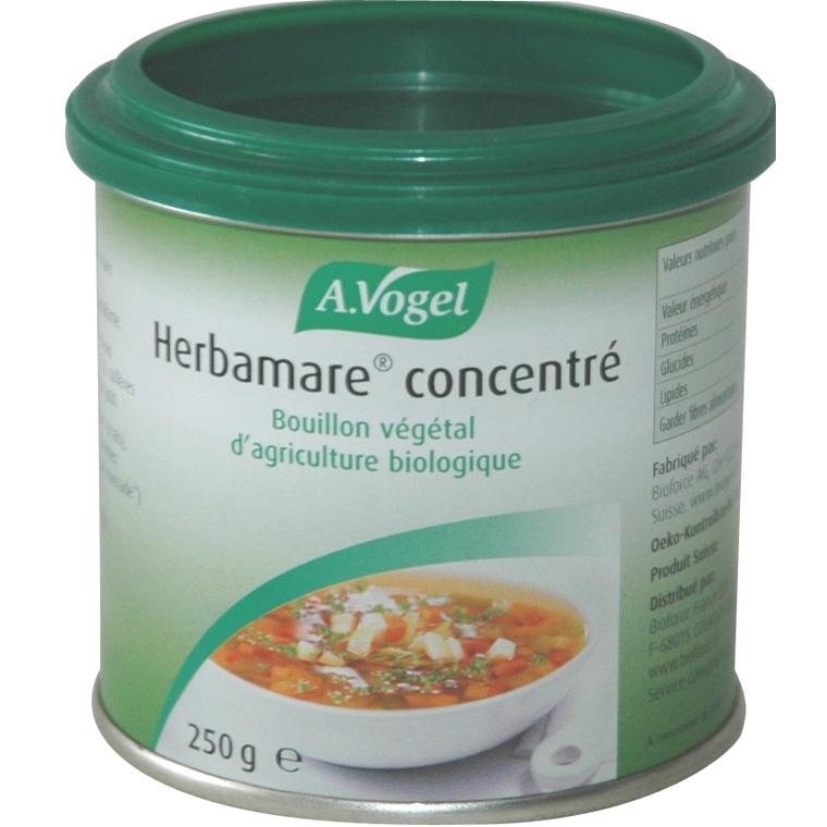 Herbamare concentré VOGEL 356016