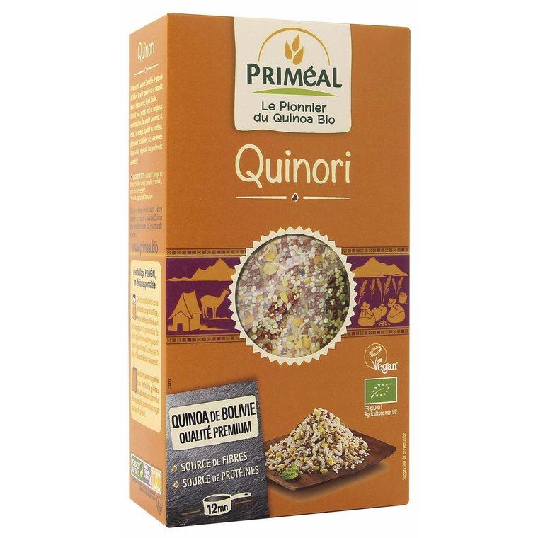 Quinori 500 g PRIMEAL 358453
