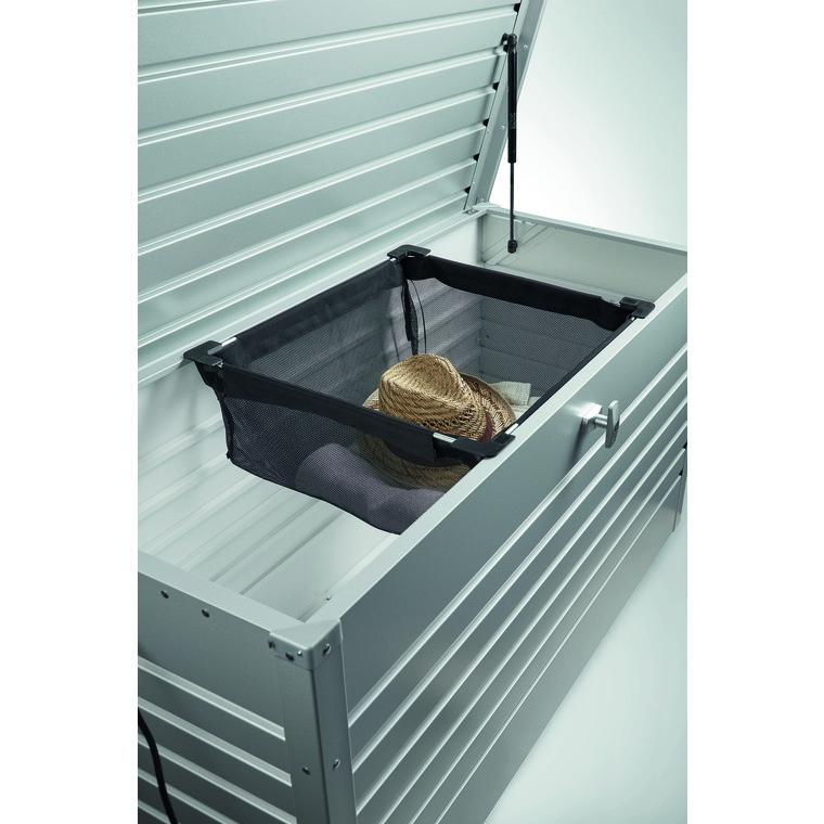 Panier de rangement pour coffre T130 et loungebox T160 373022
