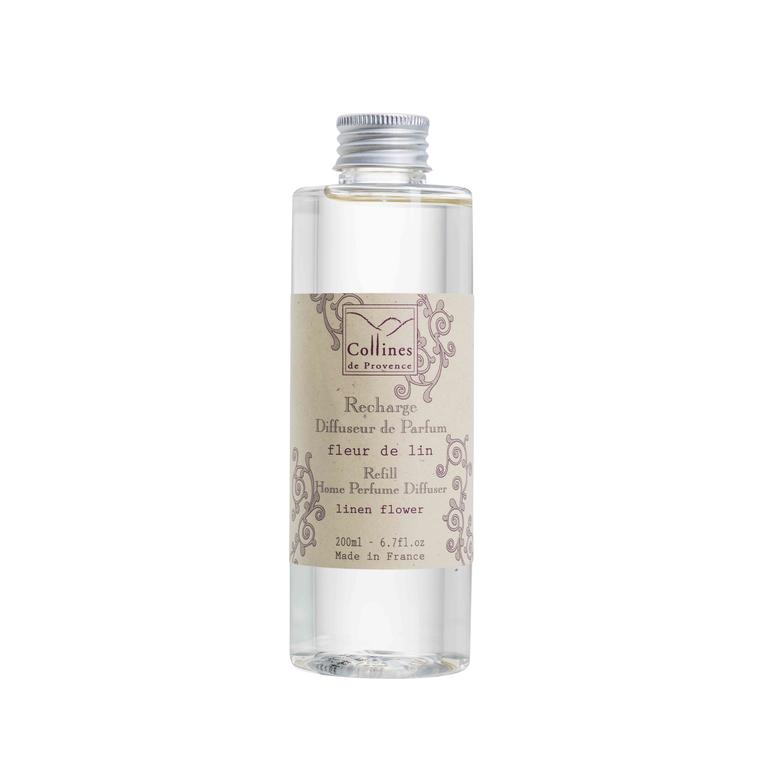 Recharge bouquet aromatique Caresse de Satin 200 ml 378389