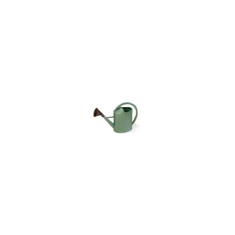 Arrosoir ovale parisien promo couleur verte - 11 L 379926